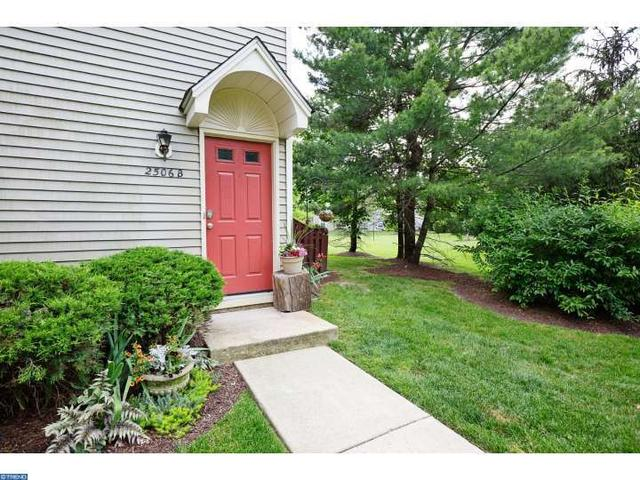 2506 Yarmouth Ln ## b, Mount Laurel, NJ 08054