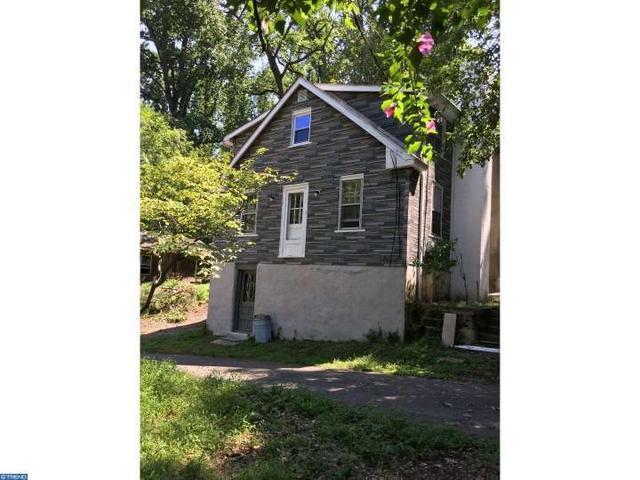 117 Woodcrest Ave Aston, PA 19014