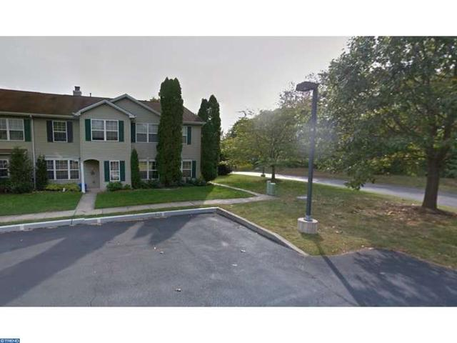 100 Cherrywood Ct Collegeville, PA 19426