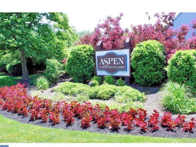 1802 Aspen Dr Plainsboro, NJ 08536