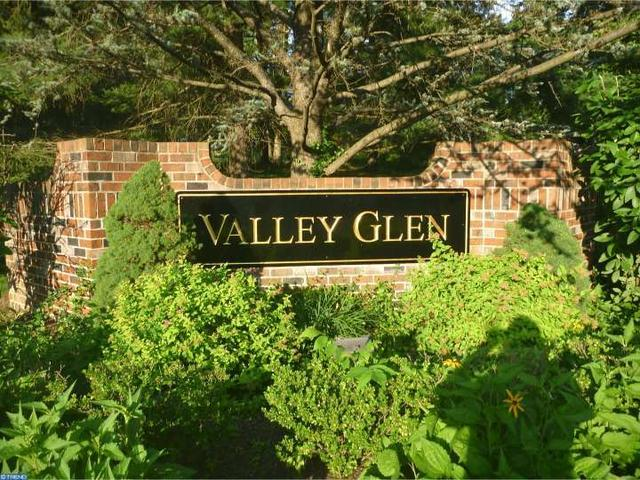 808 Valley Glen Rd #260 Elkins Park, PA 19027