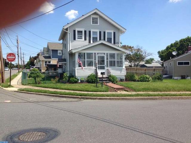 2901 Arlington Ave Brookhaven, PA 19015