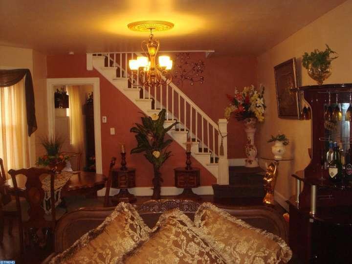 223 Cuyler Avenue, Trenton, NJ 08629
