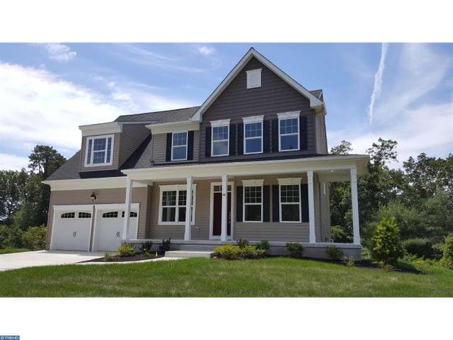48 Monet Dr, Mays Landing, NJ 08330