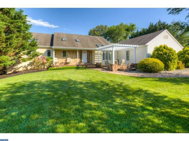 140 Ramunno Cir Hockessin, DE 19707