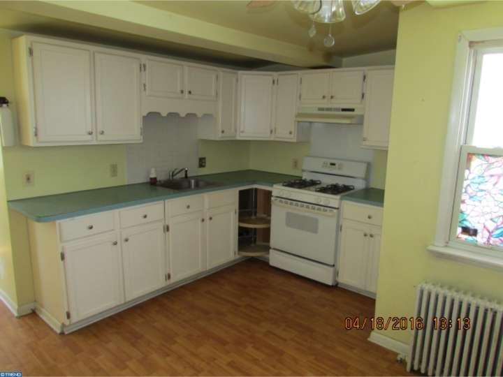 414 Middlesex Street, Gloucester City, NJ 08030
