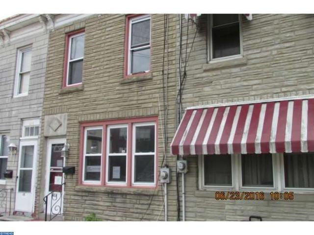 414 Middlesex St, Gloucester City, NJ 08030