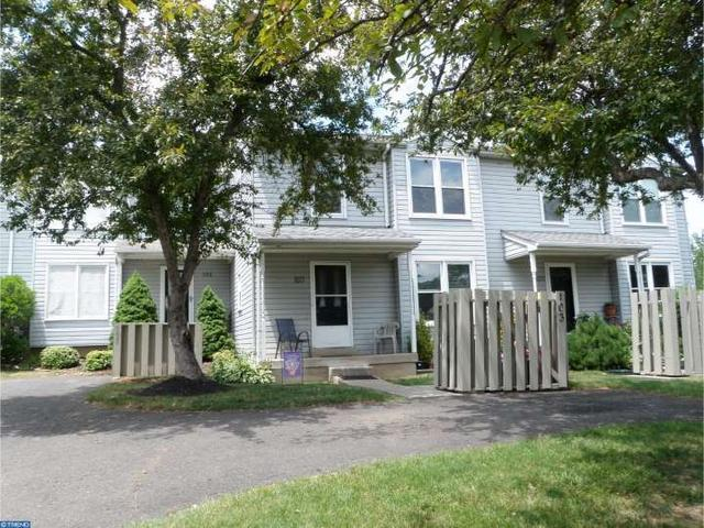 103 Pipers Pl Chalfont, PA 18914