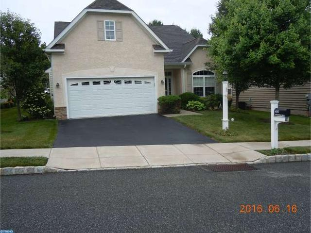 4357 Sweetbriar Dr Collegeville, PA 19426