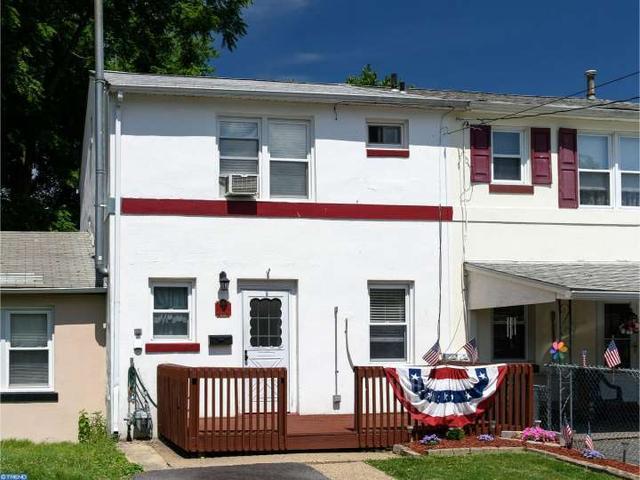 717 Pennsylvania Ave Wallingford, PA 19086
