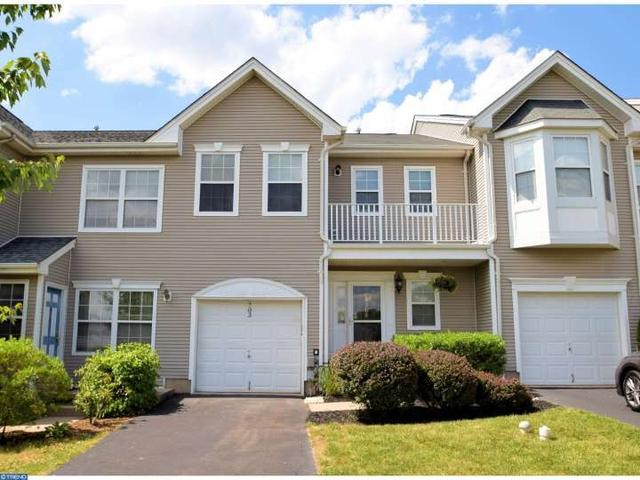 703 Bayonet Ct Collegeville, PA 19426