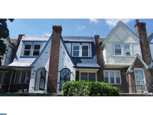 7844 Temple Rd Philadelphia, PA 19150