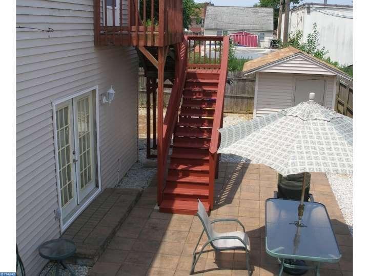 12 S Lippincott Avenue, Maple Shade, NJ 08052