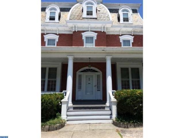 225 E Commerce St Bridgeton, NJ 08302