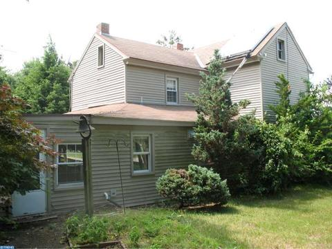 485 Whig Lane Rd, Pilesgrove, NJ 08098