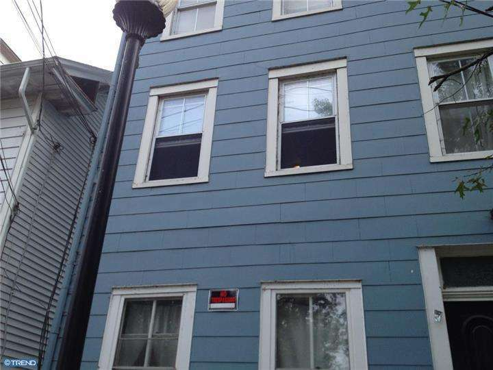 130 Garden Street, Mount Holly, NJ 08060