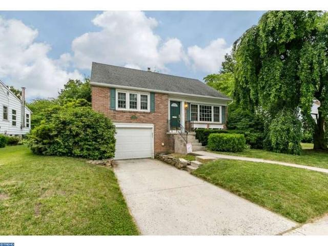 118 Eric Ave Reading, PA 19607