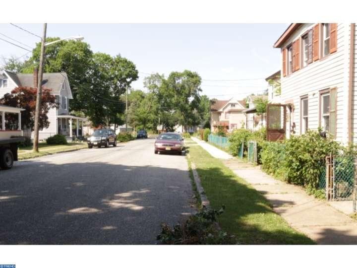 630 Mulberry Street, Delanco, NJ 08075