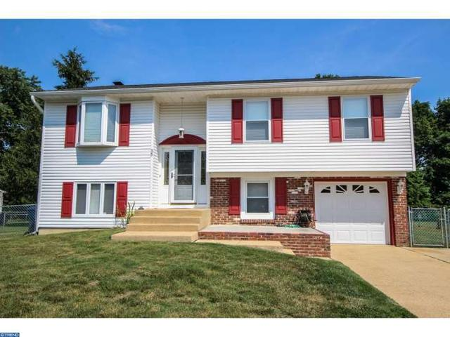 35 Avery Dr, Williamstown, NJ 08094
