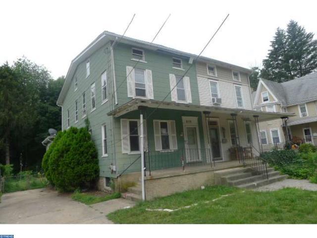 6116 Rogers Ave, Pennsauken, NJ 08109