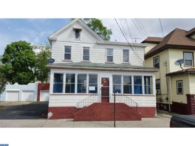 11 W Washington St, Paulsboro, NJ 08066