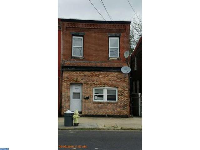 1143 Kaighn Ave, Camden, NJ 08103