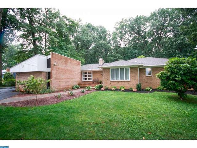 150 South Ln, West Windsor, NJ 08550