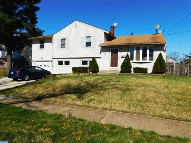 65 W Woodcrest Ave, Maple Shade, NJ 08052