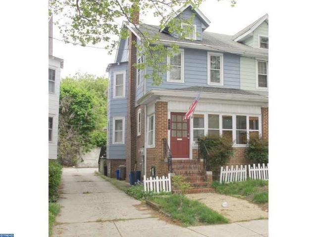 467 Haddon Ave, Collingswood, NJ 08108