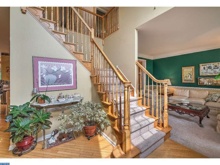 26 Rocky Hill Road, Princeton, NJ 08540