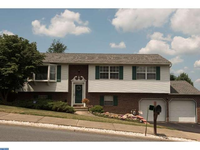 149 homes for sale in allentown pa allentown real estate movoto