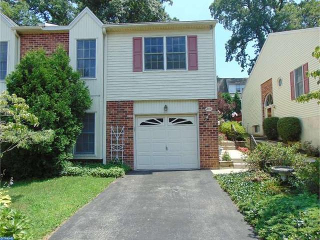 Homes For Sale In Aldan Pa New Listings