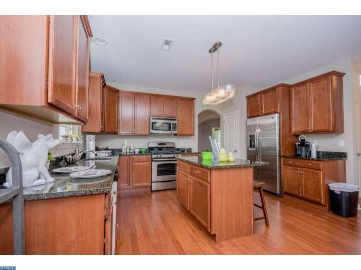 10 Oakview Terrace, Woolwich Township, NJ 08085