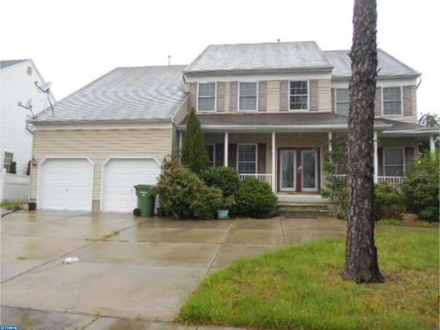 24 Stockton Ln, Egg Harbor Township, NJ 08234