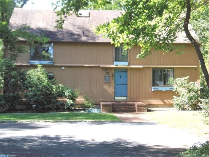 291 Medford Lakes Road, Tabernacle, NJ 08088