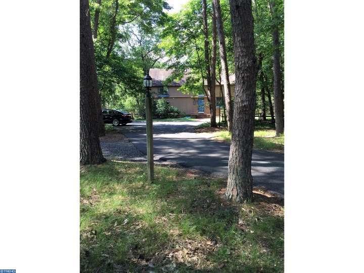 291 Medford Lakes Rd, Tabernacle, NJ 08088