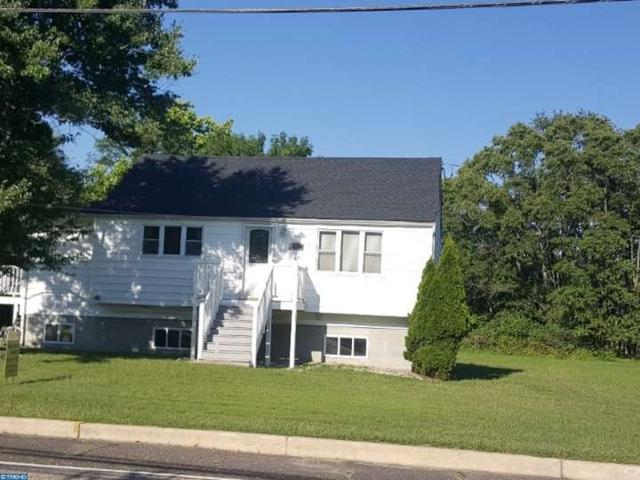 66 Haddon Ave, Berlin Township, NJ 08091