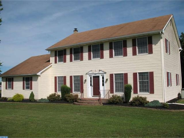 1211 Route 40 # b, Pilesgrove, NJ 08098