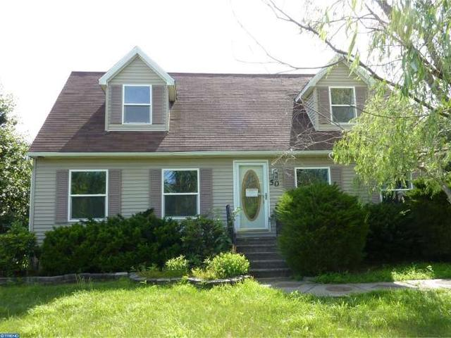50 Royal Ave, Millville, NJ 08332