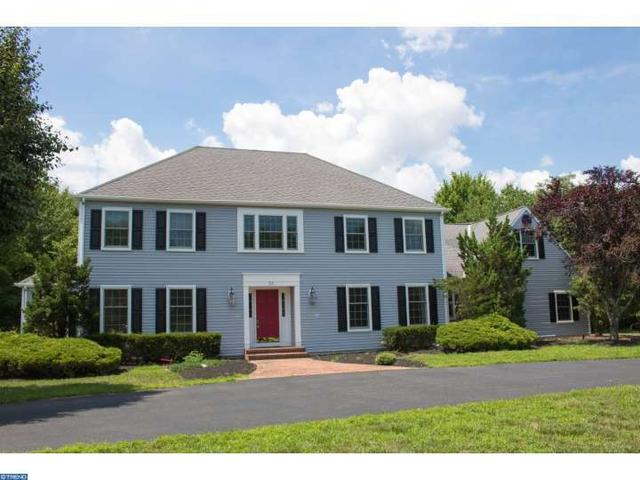 53 Cove Rd, Moorestown, NJ 08057