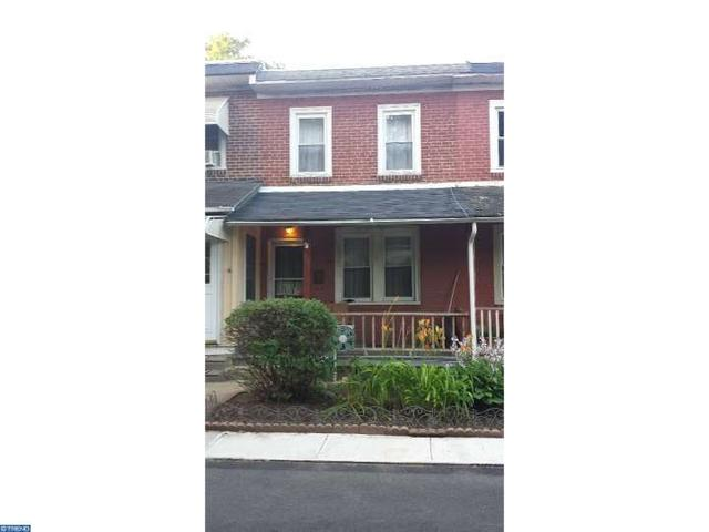 jenkintown pa real estate homes for sale movoto