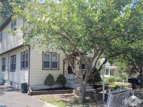 24 W Branch Ave, Pine Hill, NJ 08021