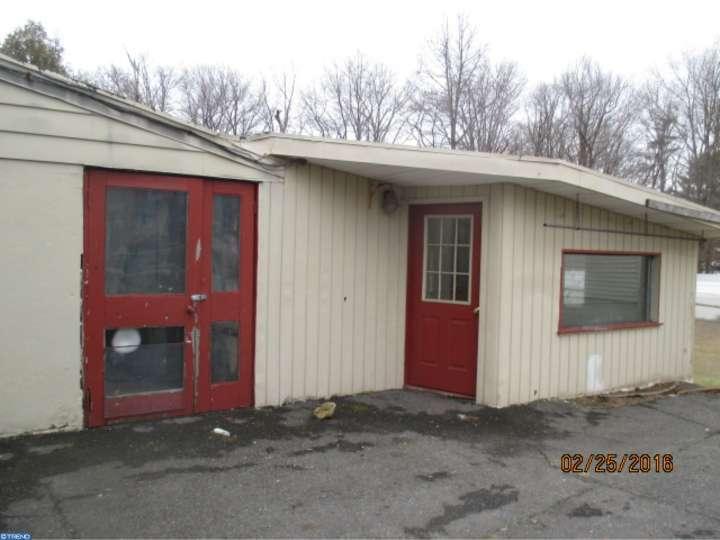 600 Sylvan Road, Somerdale, NJ 08083