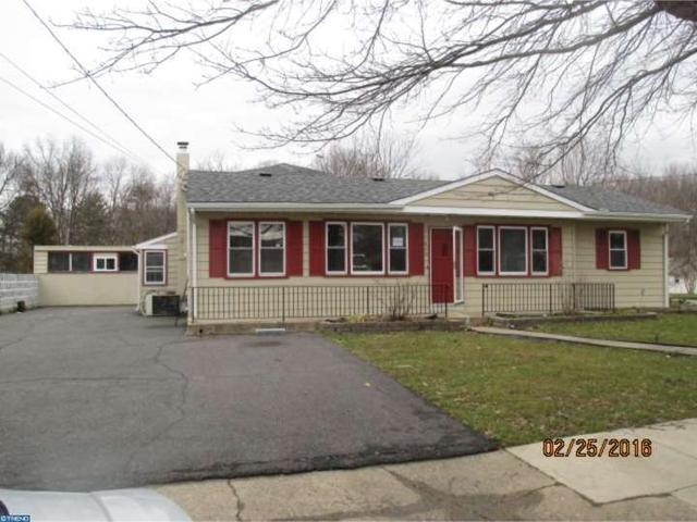 600 Sylvan Rd, Somerdale, NJ 08083