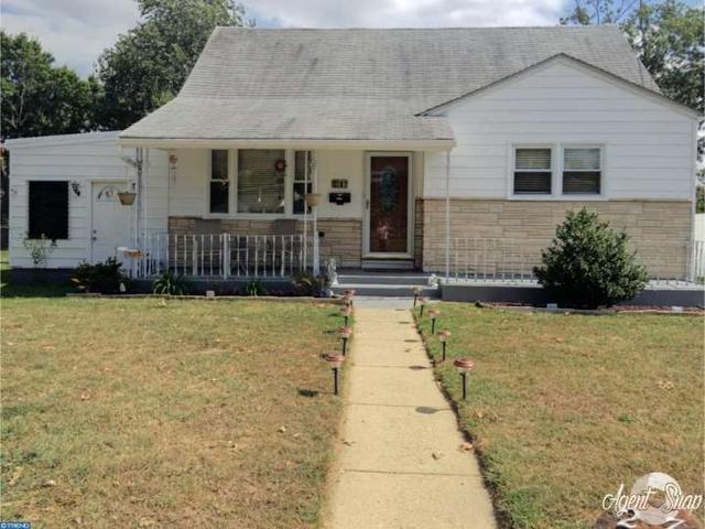 27 Theresa Pl, Blackwood, NJ 08012