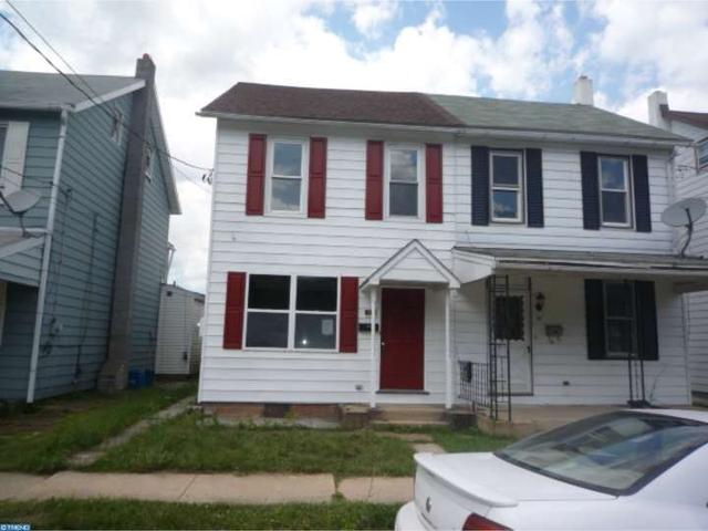 620 walker rd macungie pa mls 6253205 movoto