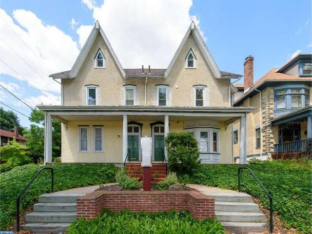 pottstown pa multi family homes for sale 13 listings
