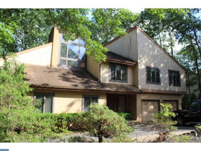 12 Cedar Hill Ct, Voorhees, NJ 08043