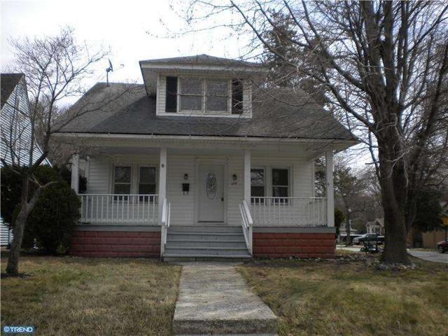 234 Gibbsboro Rd, Clementon, NJ 08021