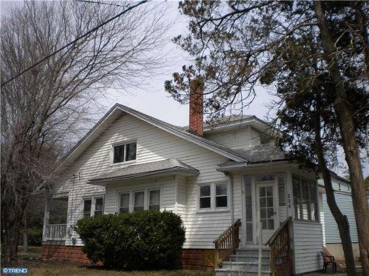 234 Gibbsboro Road, Clementon, NJ 08021
